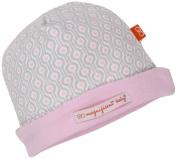Magnificent Baby-Girls Newborn Reversible Hat