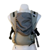 CatBird Baby Pikkolo Carrier with Babywearing Support Belt