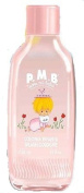 Para Mi Bebe Baby Cologne Tamano Familiar 740ml - Imported From Spain