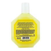 Squeaky Bee - Baby Wash and Shampoo
