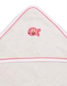 Splash About - Apres Splash Hooded Towel