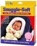 Snuggle Soft
