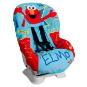 Sesame Street - Elmo Car Seat Cover