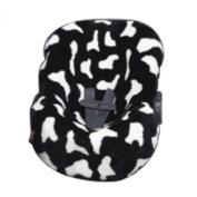 Ba Ba Seat Skins Universal Infant Seat Cover