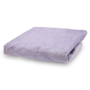 Rumble Tuff Compact Silky Minky Changing Pad Cover