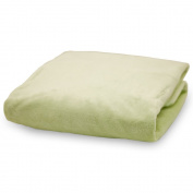 Rumble Tuff Standard Silky Minky Changing Pad Cover