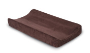 Kids Line Luxury Contour Changing Pad Cover