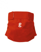 gDiapers Little gPant Nappy Covers