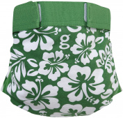gDiapers Spring and Novelty gStyle Cloth Nappy gPant