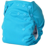 Bummis New Easy Tots Easy Fit SNAPS