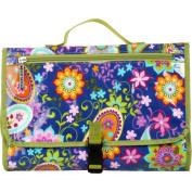 Kalencom Fashion Diaper Bag, Changing Bag, Nappy Bag, Mommy Bag