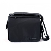 Ah Goo Baby The Grab-And-Go Nappy Bag
