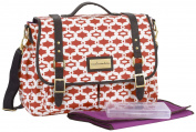 Cocalo Couture Riley Crossbody Nappy Bag