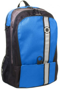 Dadgear Backpack Nappy Bag
