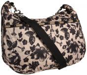 LeSportsac Jessi Baby Nappy Bag