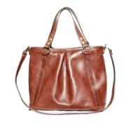Mia Bossi Lyndsey Nappy Bag