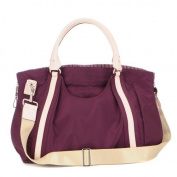 Danzo Nappy Hobo Bag