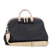 Danzo Nappy Retro Bag