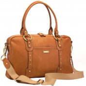 Storksak Women's SK701 Nappy Bag