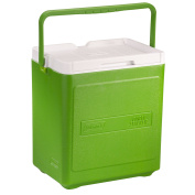 Coleman 17l Party Stacker Cooler