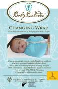 Baby Bubadoo's Nappy Changing Wrap