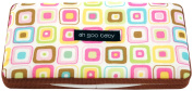 The Wipes Case for Wet Tissue Wipes - Gumdrop