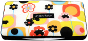 The Wipes Case for Wet Tissue Wipes - Poppy