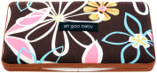 The Wipes Case for Wet Tissue Wipes - Daisy