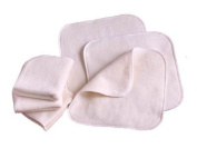 Mother-Ease Cloth Baby Wipe