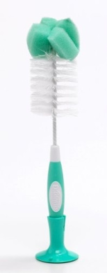 Dr Browns Bottle and Teat Brush