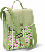Baby Gear Collection PINK Bottle Tote Bag