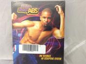 Shaun T's Hip Hop Abs