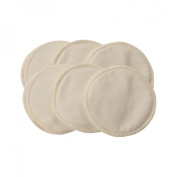 Itzy Ritzy Washable Nursing Pads Set