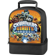 Favourite Characters Lunch Bag