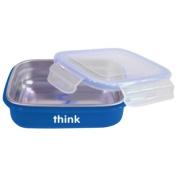 Thinkbaby BPA Free Bento Box, 6 Months