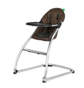 Babyhome Eat High Chair -Kids