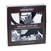 Bebe Au Lait Feeding Gift Set