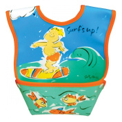 Dex Baby Dura Bib - Stage 1 - Small