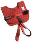Infant Flight Vest Travel Harness