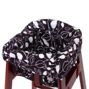 Balboa Baby High Chair Cover
