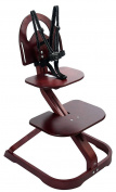 Svan Signet Essential High Chair