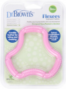 Dr. Brown's Flexees A Shaped Teether