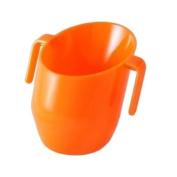 Doidy Cup - Orange