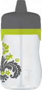 Thermos Foogo Phases Leak Proof Tritan Sippy Cup