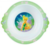 Disney Toddler Bowl by The First Years
