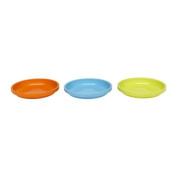 Ikea Smaska Plate