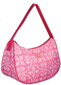 Kora Style K6 Insulated Fashion Lunch Tote
