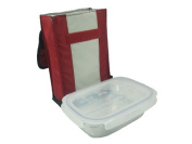 Lunch Sack with KlokenTainers