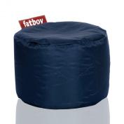 Fatboy Point, Blue