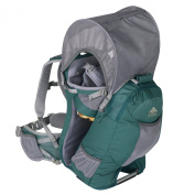 Kelty Transit 3.0 Child Carrier